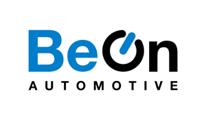 BeOn Automotive Logo