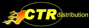 CTR Distribution Logo